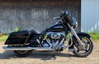 2010 Harley-Davidson Touring for sale 200941091