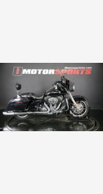 2010 Harley-Davidson Touring for sale 200949242