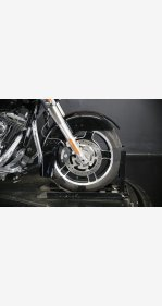 2010 Harley-Davidson Touring for sale 200949242