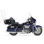 2010 Harley-Davidson Touring for sale 200954412