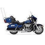 2010 Harley-Davidson Touring for sale 200954567