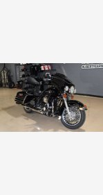 2010 Harley-Davidson Touring for sale 200962365