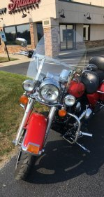 2010 Harley-Davidson Touring for sale 200962489