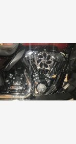 2010 Harley-Davidson Touring for sale 200992978