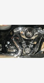 2010 Harley-Davidson Touring for sale 200993491