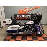 2010 Harley-Davidson Touring for sale 200994742