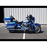 2010 Harley-Davidson Touring for sale 201051052