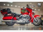 2010 Harley-Davidson Touring Electra Glide Ultra Limited for sale 201070234