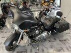 2010 Harley-Davidson Touring for sale 201089657
