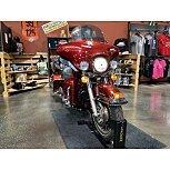 2010 Harley-Davidson Touring for sale 201093984