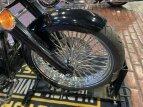 2010 Harley-Davidson Touring for sale 201106065
