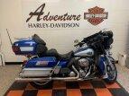2010 Harley-Davidson Touring for sale 201148812