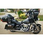 2010 Harley-Davidson Touring for sale 201160838