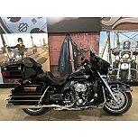 2010 Harley-Davidson Touring for sale 201184803