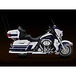 2010 Harley-Davidson Touring for sale 201184816