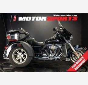 2010 Harley-Davidson Trike for sale 200927515
