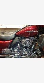 2010 Harley-Davidson Trike for sale 200939324