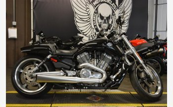 2010 Harley-Davidson V-Rod for sale 200630789