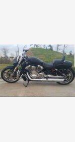 2010 Harley-Davidson V-Rod for sale 200575383