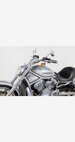 2010 Harley-Davidson V-Rod for sale 200896873