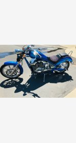 2010 Honda Fury for sale 200763990
