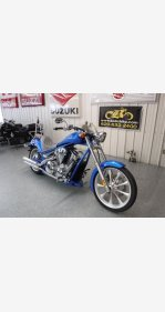 2010 Honda Fury for sale 200814280