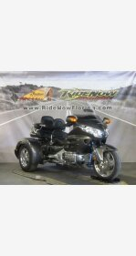 2010 Honda Gold Wing for sale 200658136