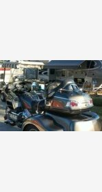 2010 Honda Gold Wing for sale 200688083