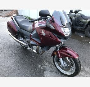 2010 Honda NT700V for sale 200584771