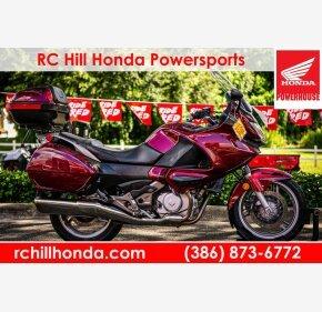 2010 Honda NT700V for sale 200790703