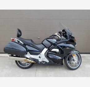 2010 Honda ST1300 for sale 200542967
