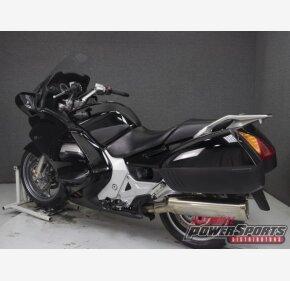 2010 Honda ST1300 for sale 200825591