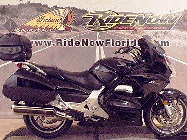 2010 Honda ST1300 for sale 201054876