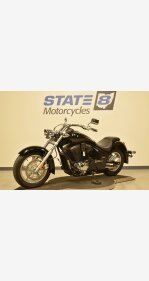 2010 Honda Stateline 1300 for sale 200644640