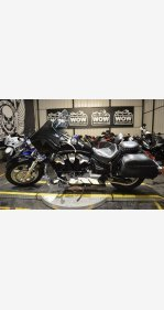 2010 Honda Stateline 1300 for sale 200668599