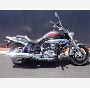 2010 Hyosung GV650 for sale 200742469