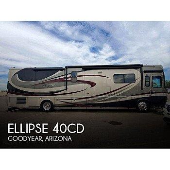 2010 Itasca Ellipse for sale 300269979