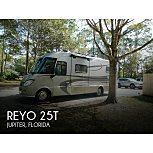 2010 Itasca Reyo for sale 300217432