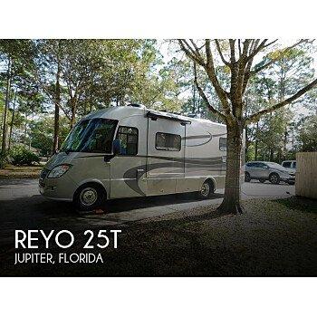 2010 Itasca Reyo for sale 300217432