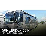 2010 Itasca Suncruiser for sale 300197505