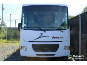 Chinook Summit LE RVs for Sale - RVs on Autotrader