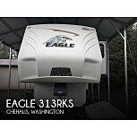 2010 JAYCO Eagle for sale 300216826