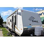 2010 JAYCO Eagle for sale 300258115