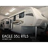 2010 JAYCO Eagle for sale 300267203