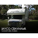 2010 JAYCO Greyhawk for sale 300190912