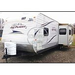 2010 JAYCO Jay Flight for sale 300192498