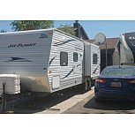 2010 JAYCO Jay Flight for sale 300197648