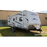 2010 JAYCO Jay Flight for sale 300264082