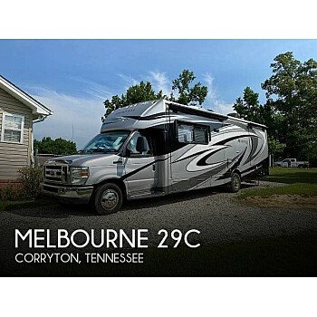 2010 JAYCO Melbourne for sale 300251280
