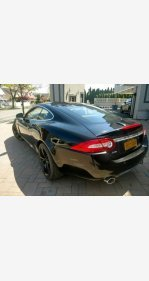 2010 Jaguar XK for sale 101158926